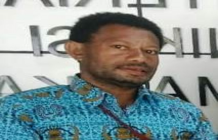 BKD Papua : Efisiensi Administrasi Perkantoran dengan Aplikasi SiMAYA