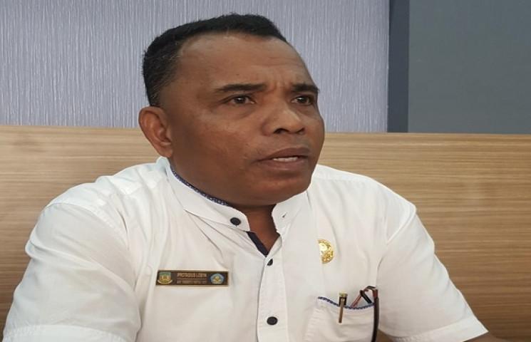 Disdik Papua Bolehkan Penerapan Belajar Tatap Muka di Wilayah Zona Hijau
